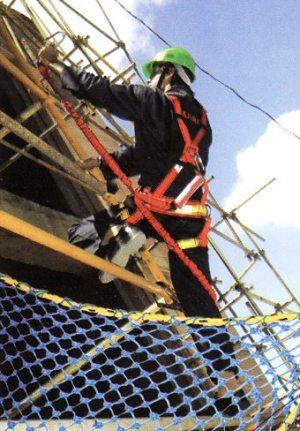 Safety Nets1
