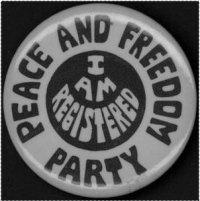 peacefreedom1968