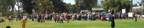 schools rally 5-8-10 001