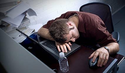 sleeping_at_computer_blog