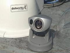 surveillance camera MB