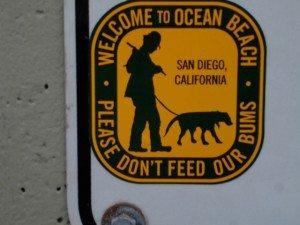 anti-homeless sticker br 03