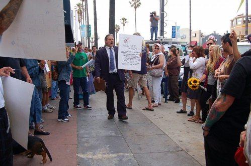 black protest 6-23-10 jg 01
