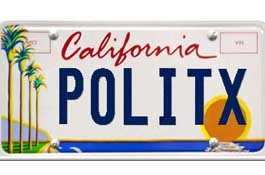 california_politics_license_lg