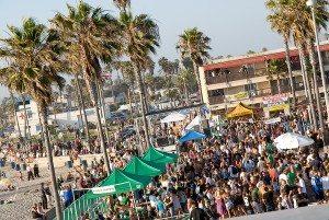ob-street-fair-stage