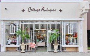 CottageAntiques