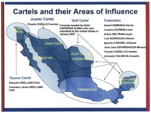 Mexican_drug_cartels_2008