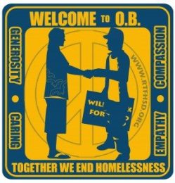 homeless sticker new 7-22-10 Design 12