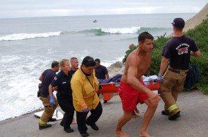 lifeguards save 7-19-10 jg 02