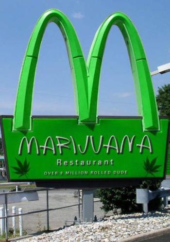 marijuana-restaurant