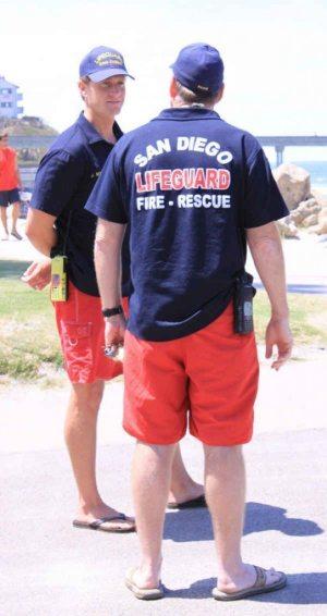 Lifeguards 061-ed-sm