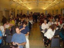 OB Forum Homeless 7-6-10 001-sm