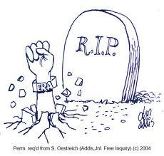 ERA RIP cartoon
