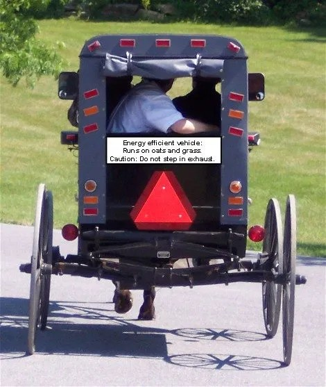 bumper_sticker amish_