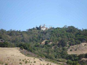 Big Sur - Hearst camp 064-sm-castle