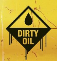 Dirty-Oil2