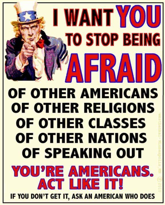 Uncle Sam No fear-sm