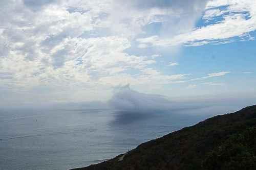 jim grant spacy clouds