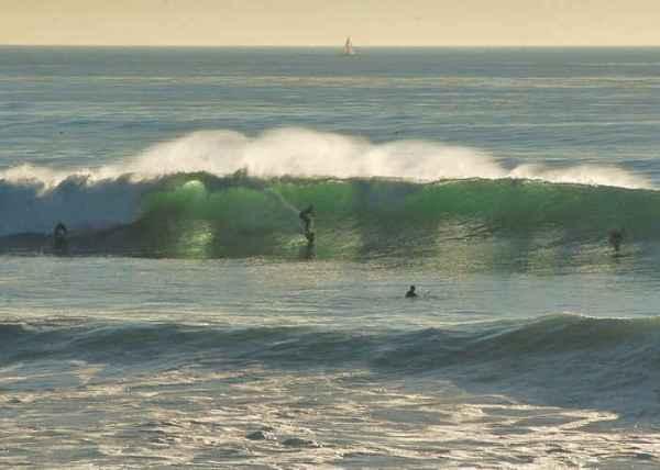 big surf day 11-3-10 jg 06-sm