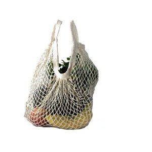 stringbag