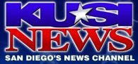 KUSI: San Diego's Fox News