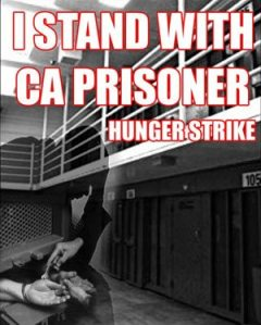 Image courtesy of prisonradio.wordpress.com