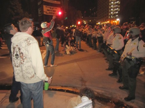occupy-sd-10-28-11-013