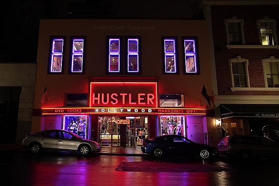 hustler-store-nashville-tn