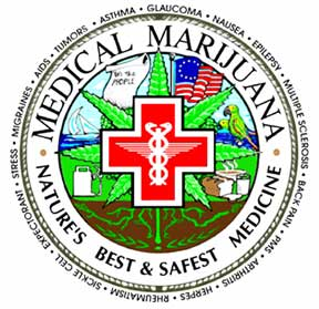 Medical Marijuana Patients