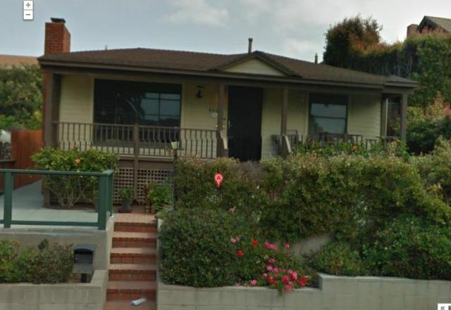 pescadero singles Sold: 4 bed, 2 bath, 1769 sq ft house located at 1112 pescadero st, milpitas, ca 95035 sold for $1,400,000 on may 14, 2018 mls# ml81699631 curtner elementary.
