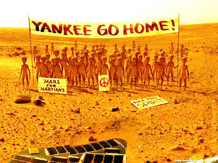 https://i0.wp.com/obrag.org/wp-content/uploads/2012/08/Mars-aliens-go-home.jpg