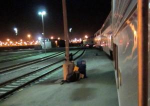 Amtrak-2-JEC-OAKLANDNITE-1024x725