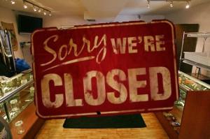 closed-mmj