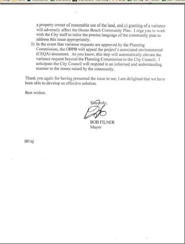 Filner Letter 1-31-13 p2