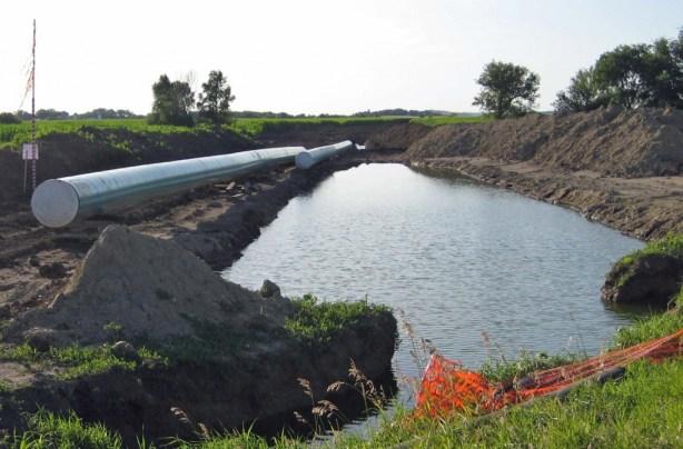 keystone pipeline 02