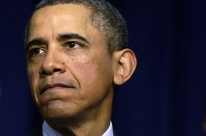 Obama sequest