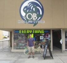 OB Around town 3-29-13 Dollar 01
