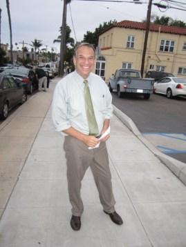 OBTC MayorDebate 8-22-12 Filneroutsidebest