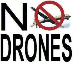 drone NO image wotext