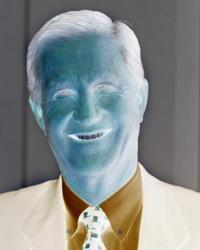 Doug Manchester colorRev
