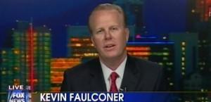 Kevin Faulconer Fox-News-screenshot.
