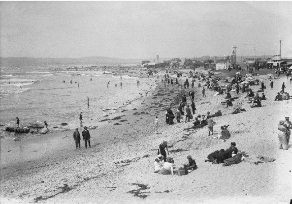 OB 1913 photo