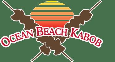 OB Kabob logo