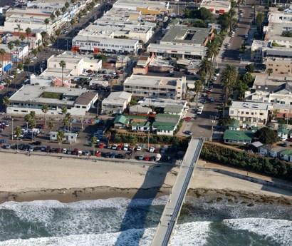 ocean_beach_pier