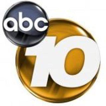 ABC Chan 10 logo