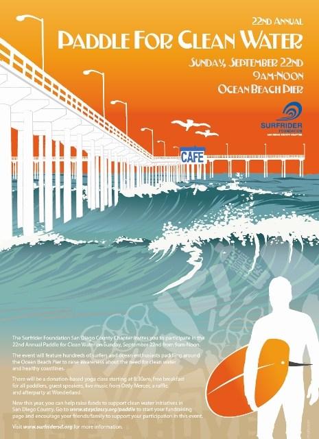 SurfRider Poster 9-22-13