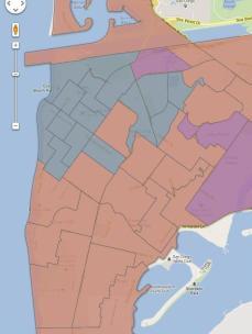 OB mapfor FilnerJune 2012