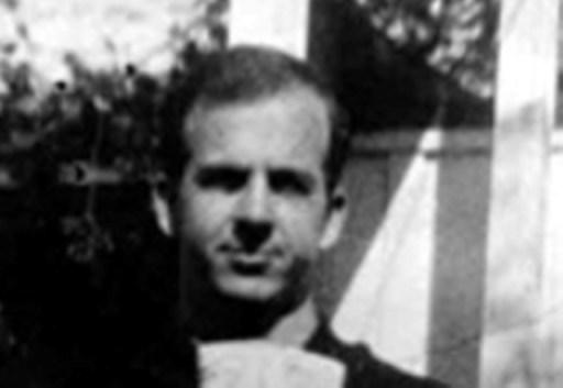JFK Ass Oswald backyd closeup