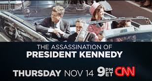 JFK assass CNN