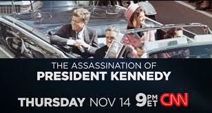JFK assass CNN